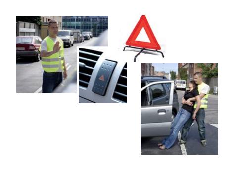 Førstehjælp til kørekort